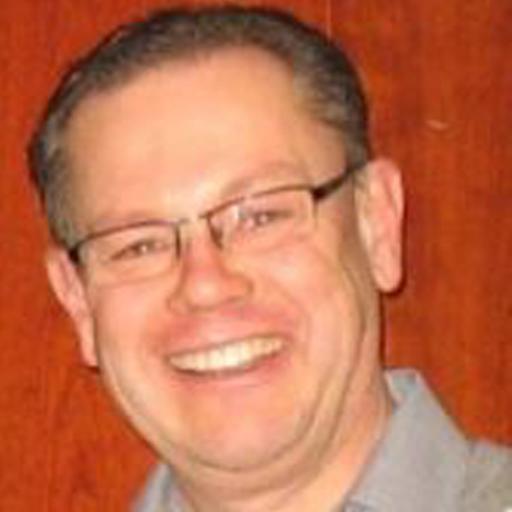 Michael Tittel