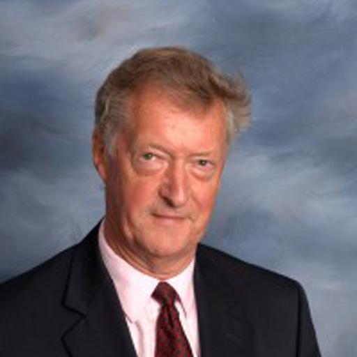 Sir John Daniel